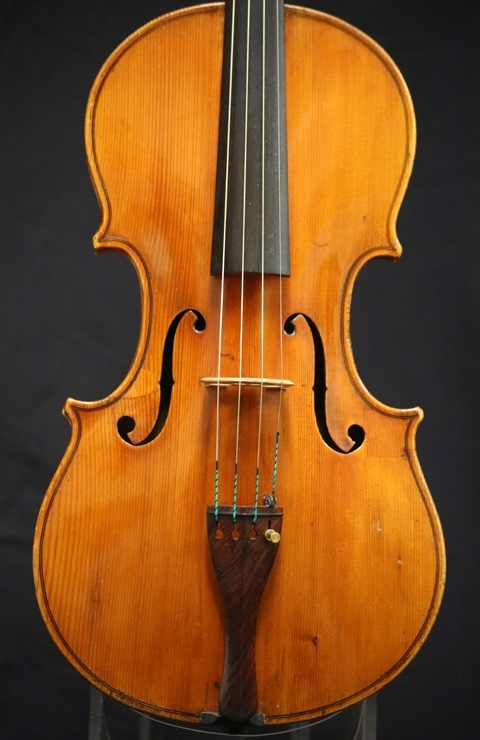 fine violas for sale italian violas vincenzo cavani viola for sale. Black Bedroom Furniture Sets. Home Design Ideas