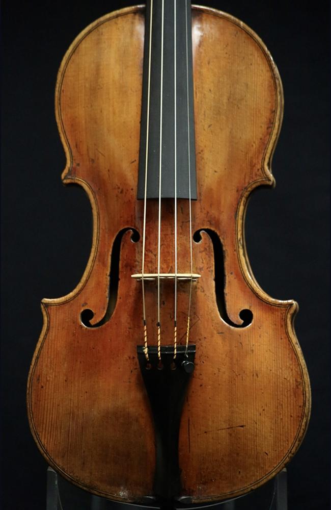 fine violins for sale italian violins antonio bagatella violin for sale. Black Bedroom Furniture Sets. Home Design Ideas