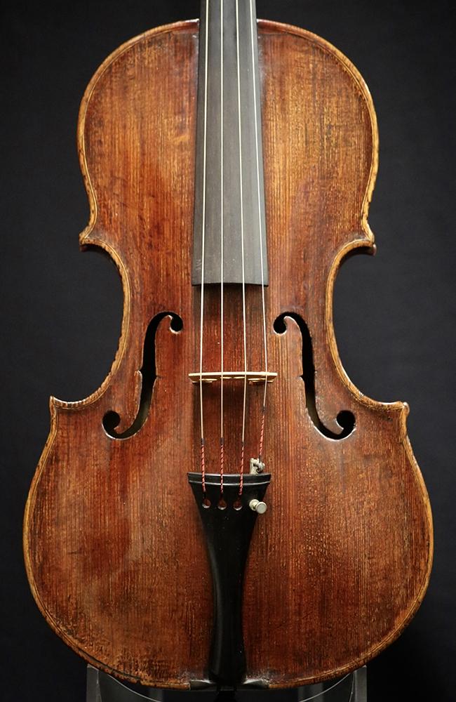 fine violas for sale italian violas benoist fleury viola for sale. Black Bedroom Furniture Sets. Home Design Ideas