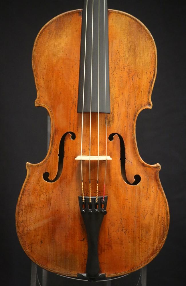 fine violas for sale italian violas central german viola for sale. Black Bedroom Furniture Sets. Home Design Ideas