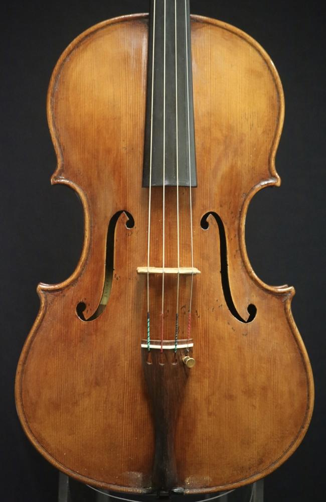 fine violas for sale italian violas douglas cox viola for sale. Black Bedroom Furniture Sets. Home Design Ideas