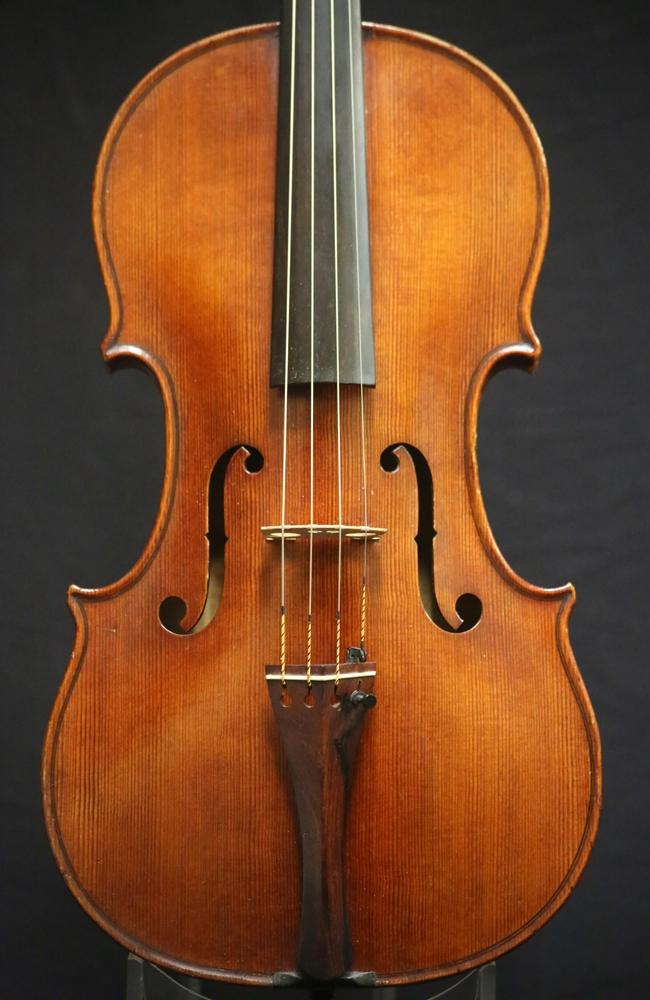fine violas for sale italian violas william moennig viola for sale. Black Bedroom Furniture Sets. Home Design Ideas