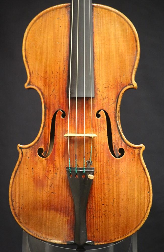 fine violins for sale italian violins german trade violin for sale. Black Bedroom Furniture Sets. Home Design Ideas