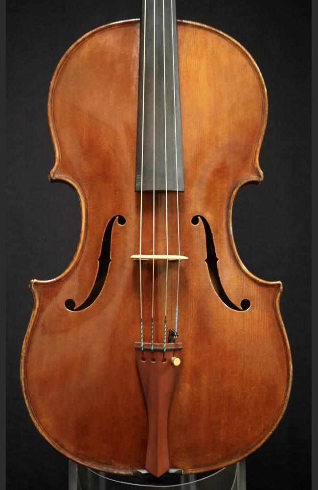 fine violas for sale italian violas hans nebel viola for sale. Black Bedroom Furniture Sets. Home Design Ideas
