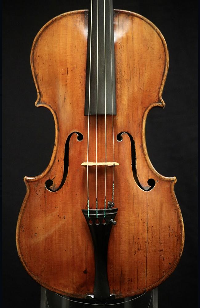 fine violas for sale italian violas hermanus frey viola for sale. Black Bedroom Furniture Sets. Home Design Ideas