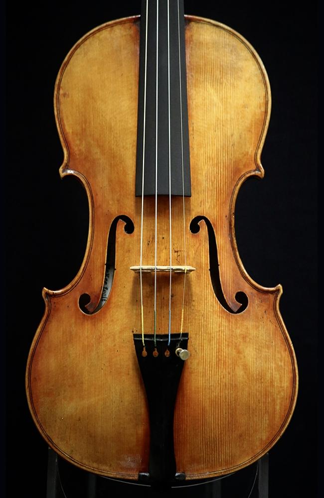 fine violins for sale italian violins james mckee violin for sale. Black Bedroom Furniture Sets. Home Design Ideas