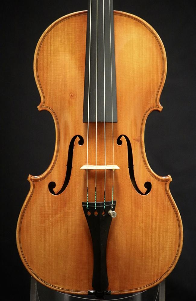fine violins for sale italian violins leon mougenot violin for sale. Black Bedroom Furniture Sets. Home Design Ideas