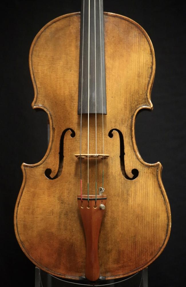 fine violas for sale italian violas michael fischer viola for sale. Black Bedroom Furniture Sets. Home Design Ideas