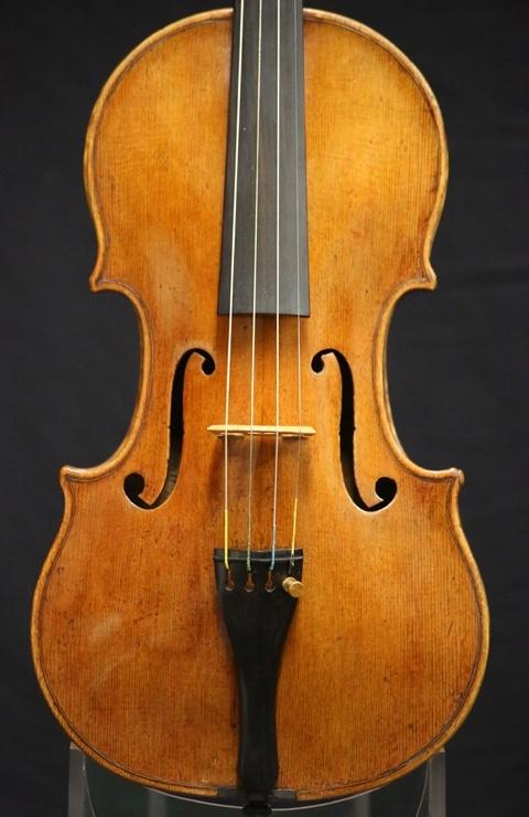 fine violins for sale italian violins nicolaus gagliano violin for sale. Black Bedroom Furniture Sets. Home Design Ideas