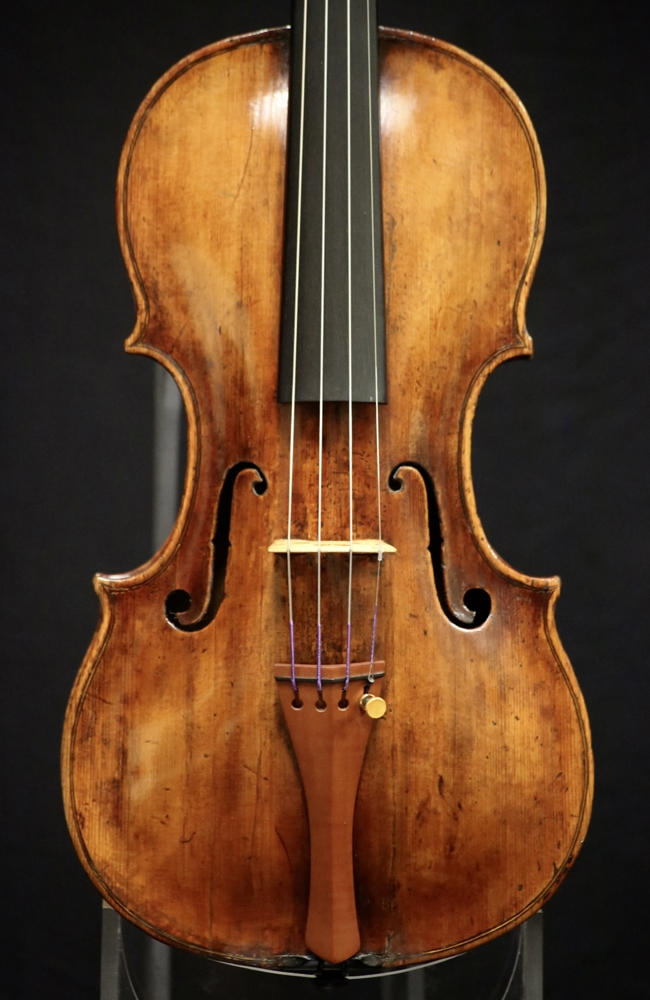 fine violins for sale italian violins sebastian klotz family violin for sale. Black Bedroom Furniture Sets. Home Design Ideas