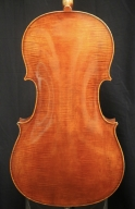 fine-cello-catalog-fine-cellos-for-sale-thanh-kim-cello-cello.1