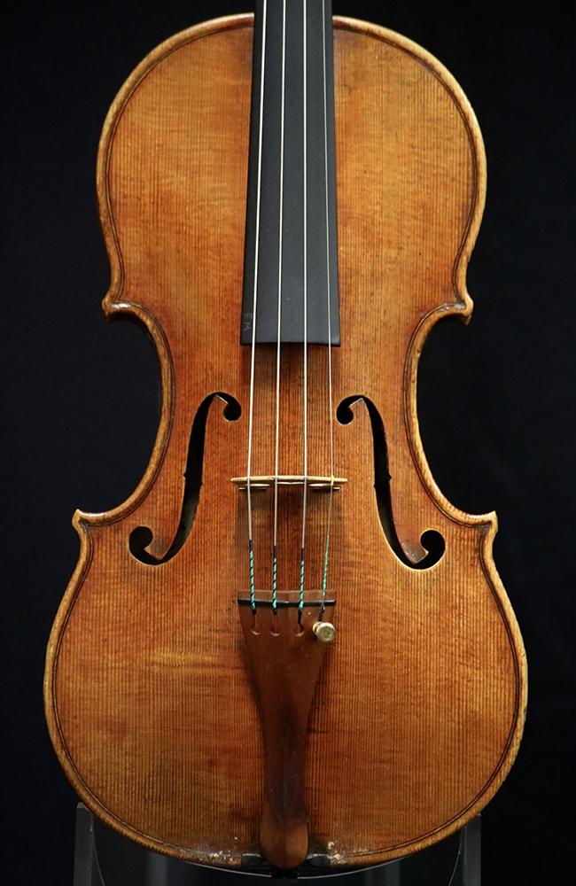 fine violins for sale italian violins vanna so violin for sale. Black Bedroom Furniture Sets. Home Design Ideas