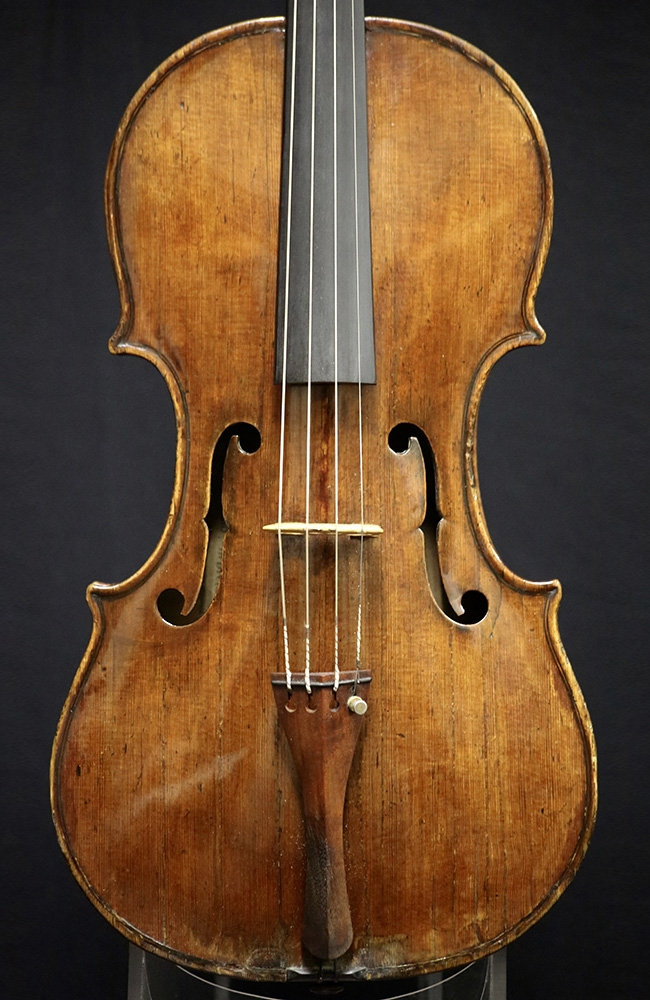 fine violas for sale italian violas antonio brenzi viola for sale. Black Bedroom Furniture Sets. Home Design Ideas