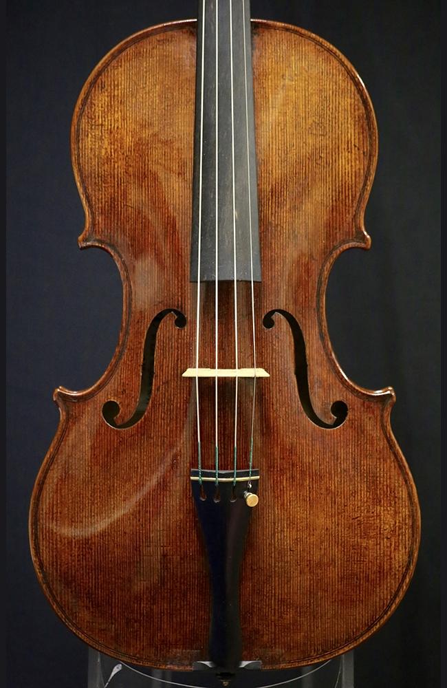 fine violas for sale italian violas eric benning viola for sale. Black Bedroom Furniture Sets. Home Design Ideas