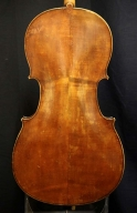 interesting-19th-century-cello-mathias-neuner-school-cello.1_f