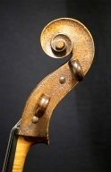 interesting-19th-century-cello-mathias-neuner-school-cello.2_f
