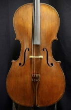 interesting-19th-century-cello-mathias-neuner-school-cello_f