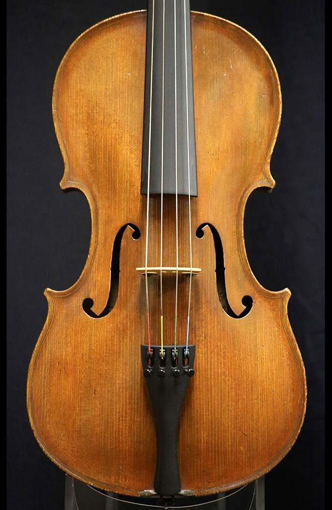 fine violas for sale italian violas interesting highly decorated german viola for sale. Black Bedroom Furniture Sets. Home Design Ideas