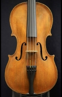 interesting-highly-decorated-german-viola_f