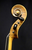 interesting-highly-decorated-german-viola.2_f