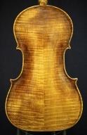 otto-erdesz-viola.1_f
