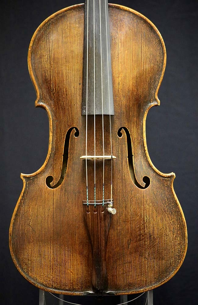 fine violas for sale italian violas otto erdesz viola for sale