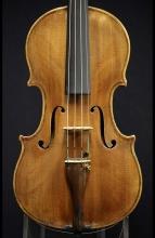 bologna-circa-1925-violin_f