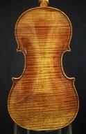 eric-benning-violin.1_f