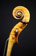 jean-baptiste-vuillaume-violin.2_f
