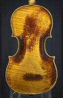 Leopold-Widhalm-596-Back