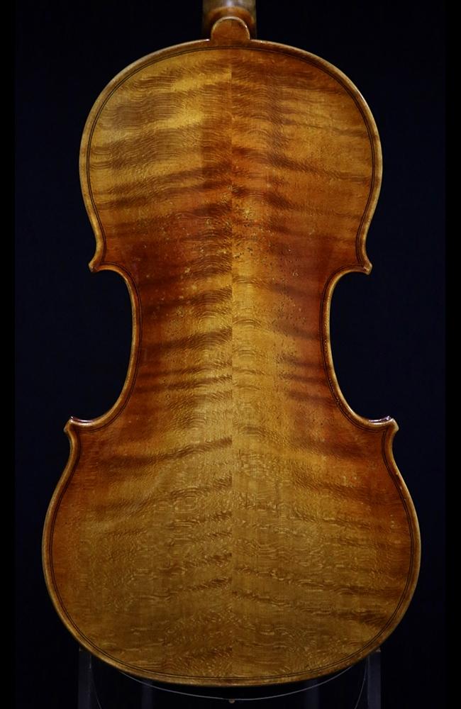 fine violins for sale italian violins heinrich heberlein jr violin for sale. Black Bedroom Furniture Sets. Home Design Ideas