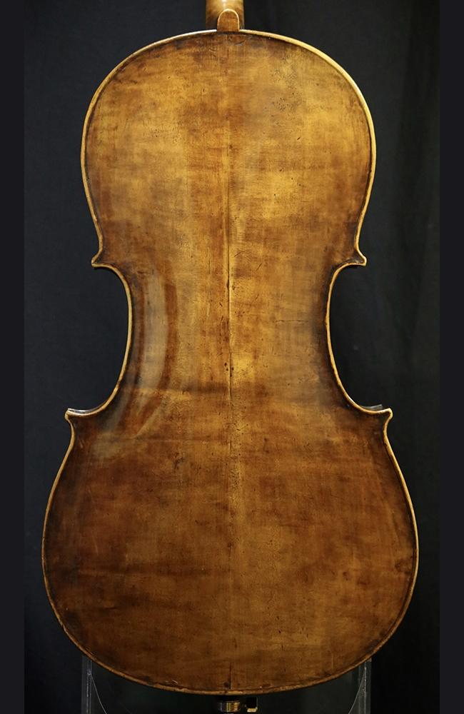 fine cellos for sale italian cellos petite full bohemian cello for sale. Black Bedroom Furniture Sets. Home Design Ideas