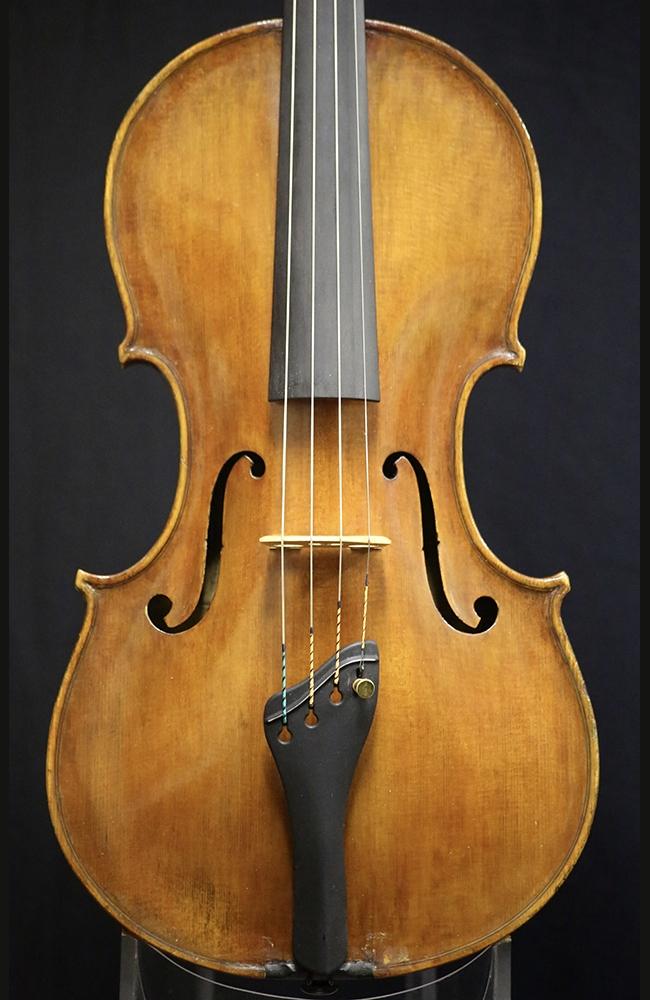 fine violas for sale italian violas sergio peresson viola for sale. Black Bedroom Furniture Sets. Home Design Ideas