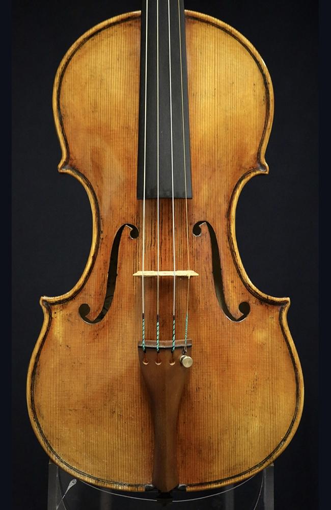 fine violins for sale violins valery kagansky violin for sale. Black Bedroom Furniture Sets. Home Design Ideas