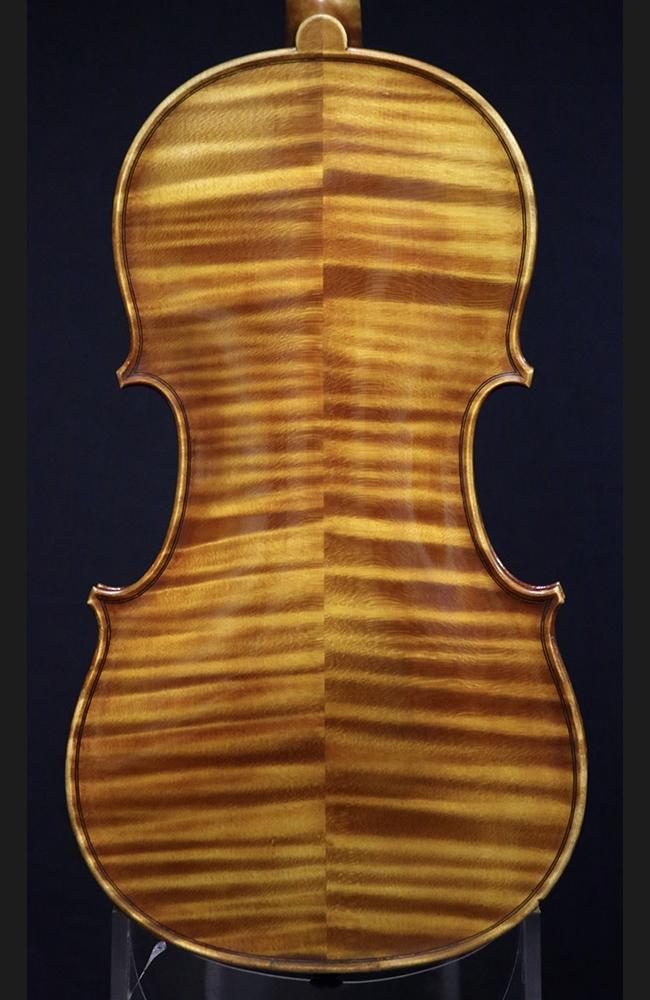 fine violins for sale italian violins victor maurice bourguignon violin for sale. Black Bedroom Furniture Sets. Home Design Ideas