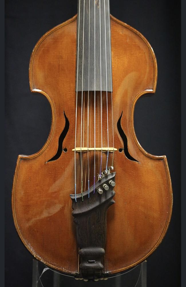 fine violas for sale italian violas luigi rovatti viola d amore viola for sale. Black Bedroom Furniture Sets. Home Design Ideas