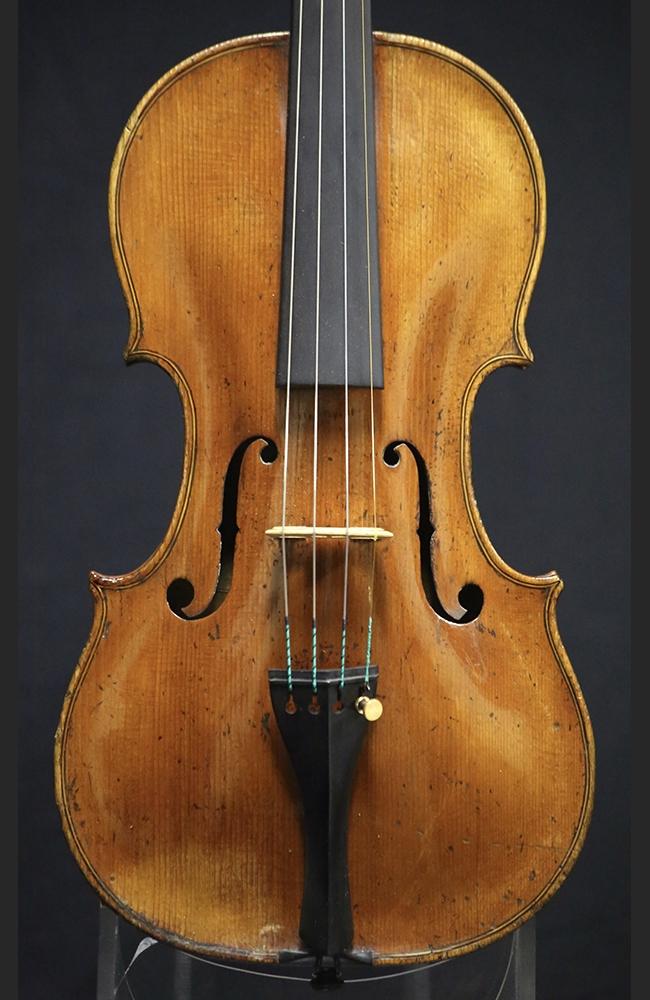 fine violins for sale italian violins year 1770 charles samuel thompson violin for sale. Black Bedroom Furniture Sets. Home Design Ideas