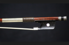 Nicolas-Simone-1840s-cello-bow-frog
