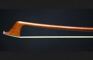 Ole-Kanestrom-Cello-Bow-2013-Tip