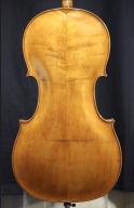 French-Circa-1750-Cello-Back-New
