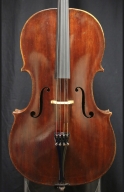 Henry-James-Banks-Cello-1800-Front