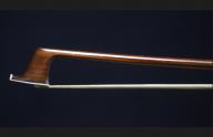Ole-Kanestrom-Viola-Bow-2005-Tip