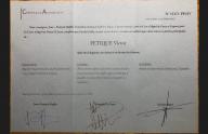 Victor-Fetique-viola-bow-750-certificate