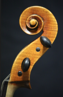 Albert-Topa-Viola-1997-Scroll