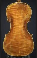British-Viola-1780s-Back