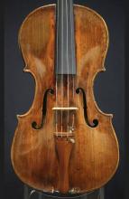 British-Viola-1780s-Front