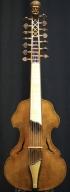 fine-viola-catalog-fine-violas-for-sale-hans-nancy-eric-benning-viola-d-amore-viola-722.2_f