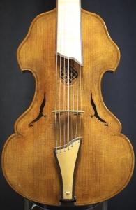 viola-d-amore-front