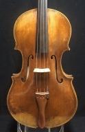 Joseph-Grubaugh-Sigrun-Seifert-violin-front