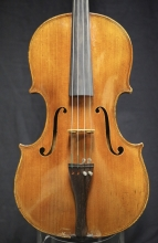 martin-nebel-violin-front